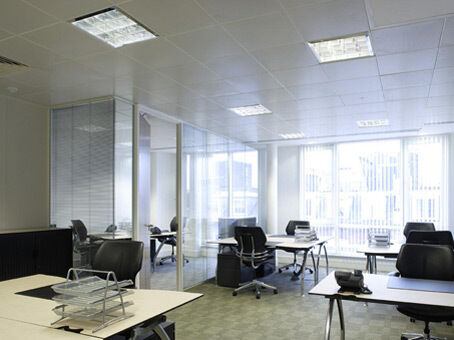 Create a business presence anywhere you want to be, from £99pm with Regus virtual offices