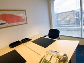 Office Space to Rent | 3 Months Free | Options for 5-15 People | Westminster, London - SW1H