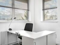 1 Desk serviced office to rent at Livingston, Deer Park