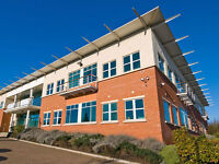 Need office space quickly in Luton? Space available immediately. Regus price from £269pm