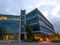 Get a business address wherever you need it. Call Regus virtual offices. Price from £79pm