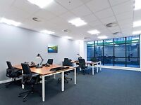 Office Space in Aberdeen, AB21 - Serviced Offices in Aberdeen