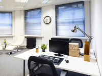 A business address to impress from £199pm