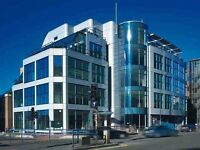 Private offices for rent in Hammersmith London | From £82 per person p/w