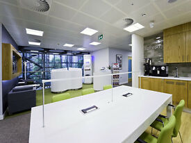 Drop in, plug in and work at our business lounge in Heathrow airport, TW6 from £49pm. Enquire now!