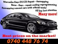 Diagnostic tuning key ecu repair DPF remove mobile car electrician technician best prices remap