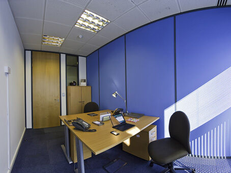 Professional business address from £99pm, located in Theale RG7