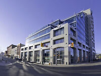 Start Professionaly with a Virtual Office at REGUS Kitchener!