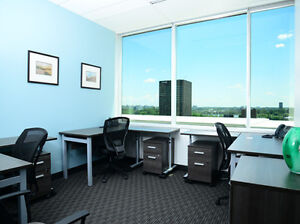 3 MONTHS FREE ON YOUR NEW OFFICE!!