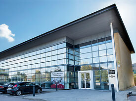 Premium serviced office space available immediately in Welwyn Garden City! Price's from £329pm