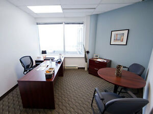 Burlington Offices Inclusive of Phone, Internet, and Furniture! Oakville / Halton Region Toronto (GTA) image 4