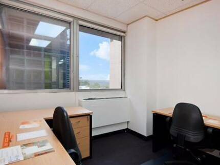 Fully loaded Shared full time flexible office North Sydney North Sydney Area Preview