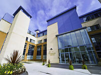 A business Address to impress from £49 pm. Try Regus virtual office