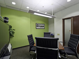 Starting a Business? Need a Professional Address Downtown? Kitchener / Waterloo Kitchener Area image 6
