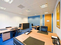 Professional business presence anywhere you want to be. Regus virtual office from £119pm