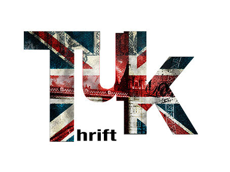 Thrift UK Online