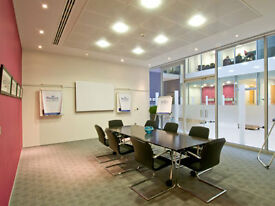 Get a distinguished business address in Reading RG1 with a Regus virtual office from £139pm