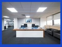 Nottingham - NG1 5FS, Virtual Office at City Gate East