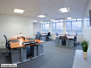 Brand New Professional Offices in Edmonton Compass Place! Edmonton Edmonton Area image 3