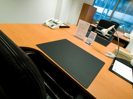 Need a Central London Business Address with a regional price tag? Call 08007562502