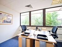 Office Space in Horsham - RH12 - Serviced Offices in Horsham