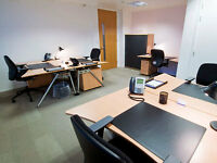 Professional business address in Hayes from £145. Call 08007562502