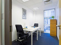 Work anywhere, from anywhere with a Regus virtual office from £165pm