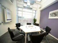 Modern Co-working space available at Farnborough, Farnborough Airport