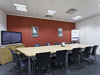 Professional business address in belfast from £119pm with Regus virtual offices