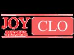 joy-clo