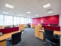 ( Motherwell - ML1 ) OFFICE SPACE for Rent | £289 Per Month