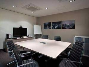 Need a Boardroom?15% OFF FIRST BOARDROOM BOOKING, NOW ONLY $69.00 Dulwich Burnside Area Preview