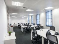 Offices for rent in London From £94 p/w Available Now | Offices for 1 - 20 people