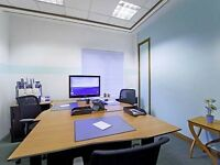 Professional business address in Glasgow from £175pm with Regus virtual offices