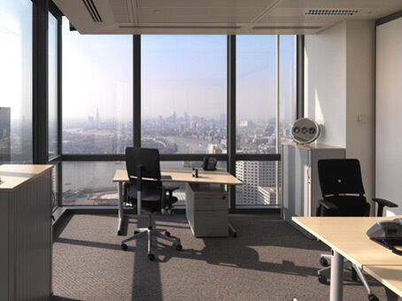 Work anywhere, from anywhere from £229pm