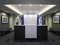 A REGUS VIRTUAL OFFICE THAT WILL BRING YOUR BUSINESS TO LIFE!