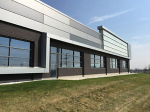 Your new Office Without the Cost! -  Industrial Modern Space Kitchener / Waterloo Kitchener Area image 4