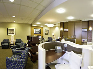 Can't afford an office yet? We have the solution! London Ontario image 3