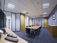 A professional business address to impress from £199pm