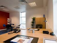 ( Cheadle - SK8 ) OFFICE SPACE for Rent | £274 Per Month