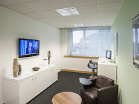 Get a Leatherhead business address with a Regus virtual office from £89pm