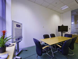Work wherever, however and whenever you need to at our business lounge from £89 /Month