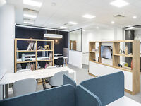 Need a Southampton business address? Use a Regus virtual office from £139pm