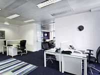 Professional business address in Edinburgh from £119pm with a Regus virtual office