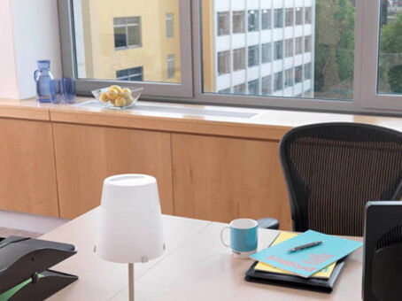 Professional business address in London from £245pm with a Regus virtual office