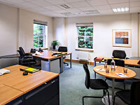 Work anywhere, from anywhere from £129pm