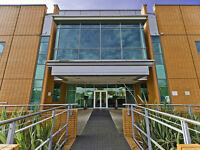 Great, flexible office space available now in Leeds, on your terms. Regus price from £269