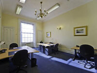 G3 - Glasgow Office Space ( 3 Month Rent Free ) Limited Offer Only