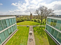 SN5 - Swindon Office Space ( 3 Month Rent Free ) Limited Offer Only