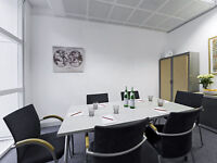A business address to impress from £139pm